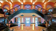 For San Juan hotel, a return to form: Travel Weekly