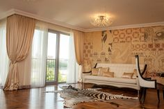 Interior Design Studio, Curtains, Home Decor, Nest Design, Blinds, Decoration Home, Room Decor, Draping, Tents