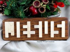 Wood Signs For Home Jesus Messages 57 Ideas For 2019 Jesus Optical Illusion, Jesus Illusion, Optical Illusions, Vbs Crafts, Wood Crafts, Church Crafts, Wood Signs For Home, Home Signs, Modern Wood Floors
