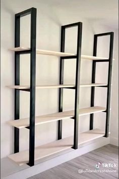 Diy Furniture Projects, Home Projects, Furniture Design, Loft Furniture, Furniture Decor, Crate Furniture, Pallet Projects, Diy Bedroom Decor, Diy Home Decor