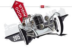 De Mille Miglia race komt dit jaar vlak langs Lucertola. Door het prachtige kustplaatsje Senigallia, op 15 mei om precies te zijn. En ..... exact die week (9-16 mei) hebben we, momenteel, de appartementen Antonella en Claudia nog beschikbaar! Mail ons voor info via www.lucertola.nl