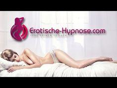 Werde durch erotische Hypnose zur Barbie-Sex-Puppe! - YouTube