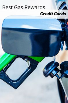 Best Gas Credit Cards of 2020