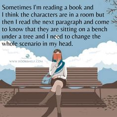 Bookworm Quotes, Quotes For Book Lovers, Book Quotes, Game Quotes, I Love Books, Good Books, Books To Read, My Books, Nerd Problems