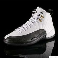 promo code c058f 76db8 NBA  The 20 Greatest Basketball Shoes of All Time. Air Jordan 12 RétroNike  ...