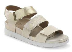 Most Comfortable Sandals For Problem Feet - 10 Best Choice Most Comfortable Sandals, Walking Barefoot, Sport Sandals, Fashion Brands, Perfect Fit, Pairs, Man Shop, Unisex, Factors