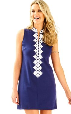 28bf3c97881af4 Callista Shift Dress Resort Dresses, Girls Wardrobe, Casual Dresses, Day  Dresses, Plus