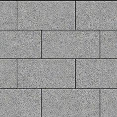 Textures Texture seamless | Wall cladding stone texture seamless 07775 | Textures - ARCHITECTURE - STONES WALLS - Claddings stone - Exterior | Sketchuptexture