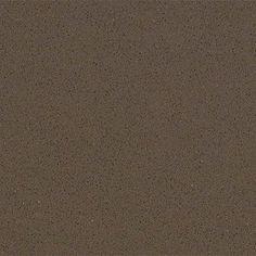 Level 4 Quartz: CAMBRIA® Desert Collection - Manchester