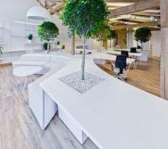 open space design office - Buscar con Google