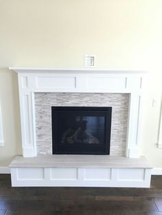pig tiger renovation shiplap fireplace pig and tiger pinterest shiplap fireplace tigers and living rooms