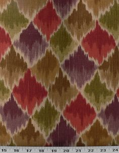 Shoes Champagne Fabric Upholstery Craft Quilting Panel Pearls
