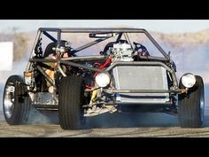 14 Best roadkill images in 2015 | Muscle Cars, Antique cars, Rolling