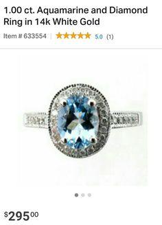 https://m.samsclub.com/ip/1-00-ct-aquamarine-and-diamond-ring-in-14k-white-gold/prod2720242