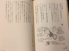 黒澤友貴/マーケティングとデザインについての覚書