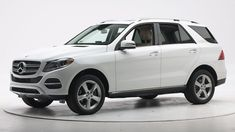 Luxurious SUVs for Sport Maniacs - Latest Update