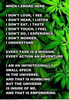 →follow← ☮❤✌ Medical Marijuana☮❤✌ @ ★☆Danielle ✶ Beasy☆★k