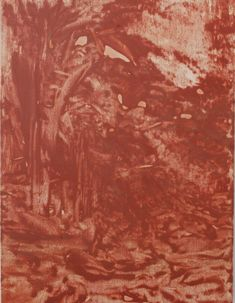 Pedro Vaz, 'Atlântica', 2015 Installation Art, Artsy, Abstract, Artwork, Painting, Summary, Work Of Art, Auguste Rodin Artwork, Painting Art