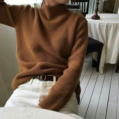 Find More at => http://feedproxy.google.com/~r/amazingoutfits/~3/3le23m4lFTE/AmazingOutfits.page