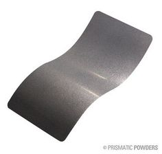PP - Ash Sparkle PMB-6324 (1-500lbs) - MIT Powder Coatings Online Store