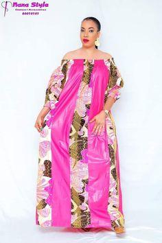 African Fashion Dresses, African Dress, Ankara Gowns, Church Outfits, Kids Fashion, Womens Fashion, Kaftan, Kimono Top, Clothes