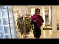Personalshopping Maenner und Frauen, Kleiderschrank ordnen, Outletshopping Florenz - Personal Shopping in München www.lookbest.de