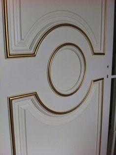 2015 Ev İçi Kapı Modelleri › Yeni Kapı Modelleri