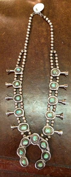 1000 Images About Jewelry Navajo Hopi Zuni On