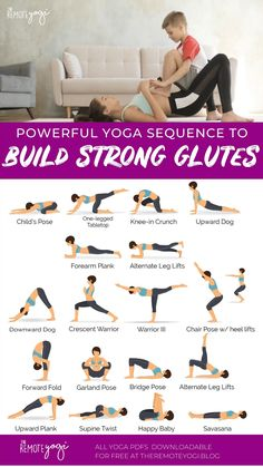 Yoga Routine For Beginners, Gym Workout For Beginners, Workout Videos, Beginner Yoga Workout, Full Body Yoga Workout, Morning Yoga Workouts, Yoga Videos For Beginners, Morning Yoga Flow, Yoga Sequence For Beginners