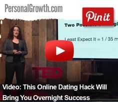 how to hack into online dating sites