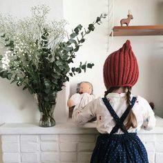 lillelovaknits instagram