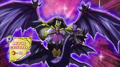 Yu-Gi-Oh! ARC-V 147_001_30297