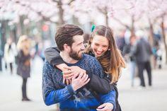 Rj pravidla randění