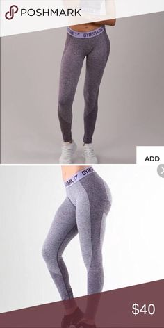 02174f7284d74 65 best Gym style images on Pinterest in 2018