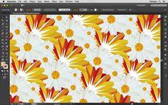 Lula Rocha apresenta o processo de trabalho da criação de uma estampa no Illustrator.  Veja mais detalhes sobre as técnicas utilizadas nos links abaixo:  Low Poly > https://metapix.com.br/tutoriais/tag/low-poly/ Padrão no Illustrator > https://metapix.com.br/curso/illustrator-superficie/amostra-de-padrao/