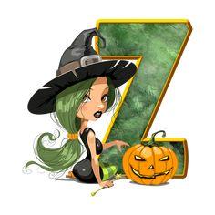 Halloween Iii, Alphabet, Fictional Characters, Art, Lyrics, Letters, Art Background, Alpha Bet, Kunst