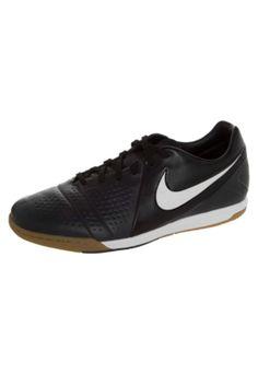 840b15aa6e2 Chuteira Futsal Nike Ctr360 Libretto III Preta