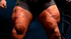 The Absolute Best Way to Build Quads