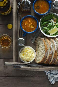 Lunch.. by Aisha Yusaf on 500px