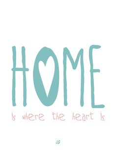 Trendy home quotes and sayings heart sweets ideas Welcome Home Cards, Green Paint Colors, Bar Interior Design, Home Bar Designs, Home Quotes And Sayings, Boho Diy, Inspiration Wall, Trendy Home, Where The Heart Is