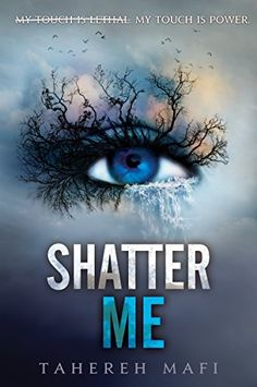 Download Shatter Me PDF EPUB - EBOOK EPUB PDF MOBI KINDLE  CLICK HERE >>…
