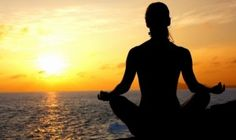 Meditation Techniques: What To Do Before You Meditate