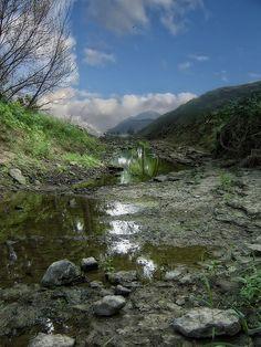Paisaje asturiano / Asturian landscape #Asturias #ParaísoNatural…