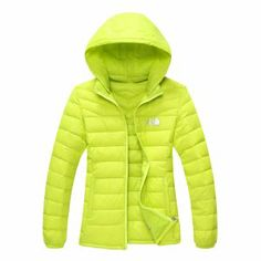 Black North Face Women's Down Jacket Cheap   women's north face ...