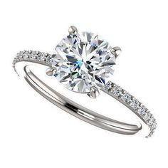 shay ring 1.5 carat forever brilliant by jhollywooddesigns