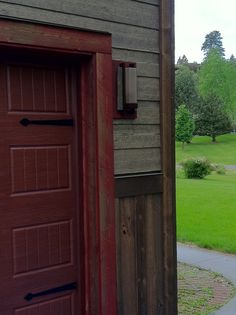Image result for rustic fiber cement siding