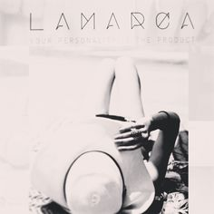 I need vitamin sea #haveanice #sunday #happy #sun #sea #stop #work #only #fun #lifestyle #excursion #outdoor #rome #friends #seeyoutomorrow @lamarcaofficial.com