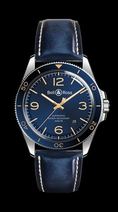 Wrist Watches, Men's Watches, Cool Watches, Watches For Men, Best Looking Watches, Amazing Watches, Dream Watches, Luxury Watches, Bell Ross