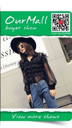 lace and pleated style_#shirt #colofulshirt #cuteshirt #elegantshirt #stripedshirt #plaidshirt #bandshirt #flareshirt #chiffonshirt #shirtforwomen #shirtforgirls,  please click the picture for detail. http://ourmall.com/?Mf6rMr