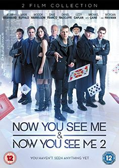now you see me 2 full movie in hindi download kickass